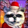 Рождественские истории. Песня на Рождество. Коллекционное издание