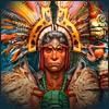Пророчества Майя. Проклятый остров. Коллекционное издание - игра категории Поиск предметов