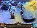 Фрагмент игры