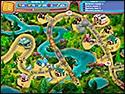 Фрагмент из игры «Отважные спасатели 8. Коллекционное издание»