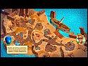 Фрагмент из игры «Дороги времени. Одиссея. Коллекционное издание»