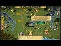 Фрагмент из игры