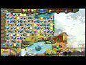 скриншот игры Руны