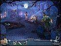 Фрагмент из игры «За гранью. Виртуальный детектив. Коллекционное издание»
