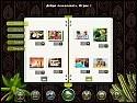 Бесплатная игра 1001 Пазл. Вокруг Света. Африка скриншот 2