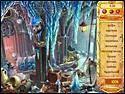 Бесплатная игра История гномов скриншот 7