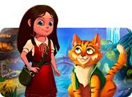 Подробнее об игре A Tale for Anna. Коллекционное издание