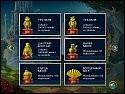 Бесплатная игра Пазл Алисы. Время путешествий 2 скриншот 3