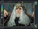 Бесплатная игра Пазл Алисы. Время путешествий 2 скриншот 6