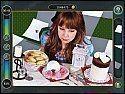 Бесплатная игра Пазл Алисы. Зазеркалье 2 скриншот 4