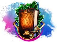 Подробнее об игре Вечное путешествие. Обсидиановая книга. Коллекционное издание