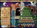Бесплатная игра Удивительные пирамиды скриншот 3