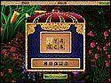 Бесплатная игра Удивительные пирамиды скриншот 6