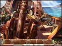 Бесплатная игра Проклятие Колумба скриншот 5