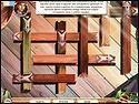 Бесплатная игра Проклятие Колумба скриншот 7