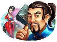 Подробнее об игре Строительство Великой Китайской стены 2