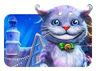 Подробнее об игре Рождественские истории. Приключения Алисы