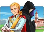 Подробнее об игре Корона империи. Вокруг света. Коллекционное издание