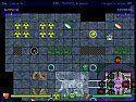Бесплатная игра Данко и космическое приключение скриншот 1
