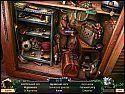 Бесплатная игра Темные тайны. Хранитель душ скриншот 1