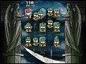 Бесплатная игра Зомбидавилка скриншот 5