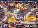 Бесплатная игра Башни юрского периода скриншот 5