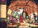 Бесплатная игра Королевский детектив скриншот 3