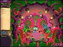 Бесплатная игра Королевский детектив скриншот 7