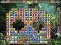 Бесплатная игра Древняя пещера 2 скриншот 7