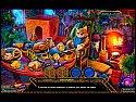 enchanted kingdom the fiend of darkness collectors edition screenshot small2 - Зачарованное королевство. Приверженец тьмы