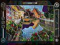 Бесплатная игра Сказочные мозаики. Красавица и чудовище скриншот 2