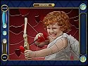 Бесплатная игра Сказочные мозаики. Золушка 2 скриншот 4