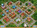 Бесплатная игра Веселая ферма 3. Американский пирог скриншот 5