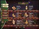 Бесплатная игра Рождественские загадки. Угадай картинку скриншот 3