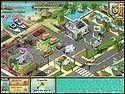 Бесплатная игра Починяй-ка. Большие гонки скриншот 4