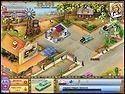 Бесплатная игра Починяй-ка. Знакомство с родителями скриншот 2
