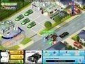 Бесплатная игра Починяй-ка. Мастерская Кейт скриншот 2