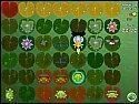 Бесплатная игра Лягушки против аистов скриншот 2