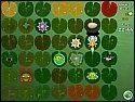 Бесплатная игра Лягушки против аистов скриншот 3