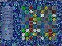 Бесплатная игра Самоцветные линии скриншот 6