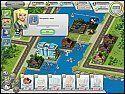 green city go south screenshot small1 - Экосити. Солнечный берег