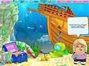 Бесплатная игра Хуру Хуми скриншот 6