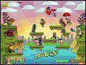 Бесплатная игра I am Vegend: Zombiegeddon скриншот 5