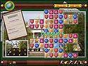 Бесплатная игра Приключения Джулии. Великобритания скриншот 5