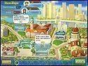 Бесплатная игра Агентство моделей скриншот 2