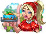 Подробнее об игре Кэти и Боб. Пекарня. Коллекционное издание