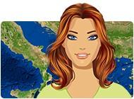 Подробнее об игре Средиземноморское путешествие