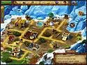 Screenshot of the game