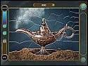 Бесплатная игра По следам чудес. Опасное приключение скриншот 4