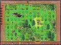 Бесплатная игра Грибной марафон скриншот 4